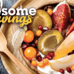Save on Organic Brands with Wholesome Savings!