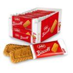 Biscoff Cookies 20 Cookie 2-Packs as low as $6.37!
