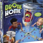 Drone Home Game Only $17.30!