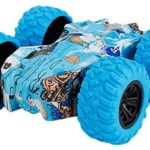 Inertial Off-Road Car as low as $2.89 + FREE Shipping!