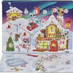 Littlest Pet Shop Advent Calendar Only $19.99!
