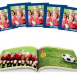 5x7 Photo Book from Walgreens Only $3.75!!
