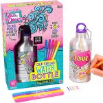 Just My Style Water Bottle Kit Only $6.98!