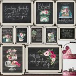 Inspirational Prints on Sale - Heart & Soul Prints Only $3.77 (Reg. $18)!