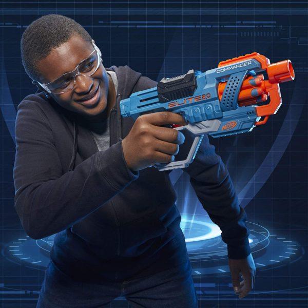 Nerf Guns on Sale