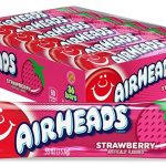 AirHeads on Sale for as low as $6.78!! Cheaper than in Stores!!