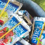 Capri Sun on Sale for as low as $1.83 per Box! Stock up Now!!