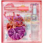 Elf Makeup Deals - Retro Paradise Lifestyle Kit Only $15!!