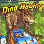 Hot Wheels Dino Racing Kindle Book Only $4.99 (FREE with Amazon Kids+)!!