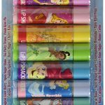 Lip Smackers on Sale! Disney Princess Party Pack as low as $4.28!