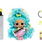 L.O.L. Surprise Remix Dolls Only $8.88 (Reg. $16)!! Great Gift Idea!