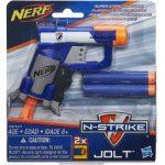 CHEAP Nerf Guns on Sale - Nerf Elite Jolt Blaster Only $3.97!!