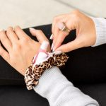 Pocket Scrunchies on Sale for just $7.99 + FREE Shipping!