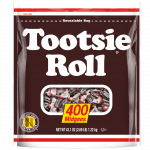 Tootsie Roll Midgees on Sale for $5.97!! Think Stocking Stuffers!!