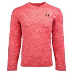 Under Armour Men's Tees on Sale! Only $11 + FREE Shipping!