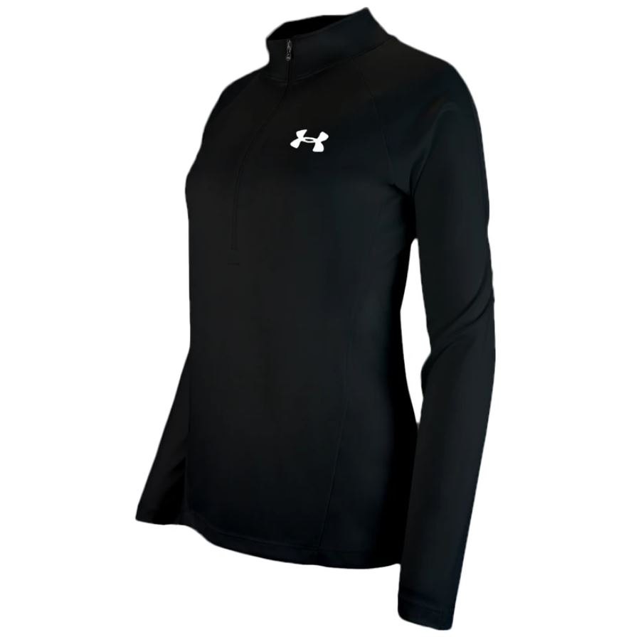Under Armour Women's Pullovers on Sale for $19.99 with Coupon Code!
