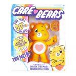 Care Bears Toys on Sale! Interactive Tenderheart Bear only $5 (Reg. $15)!