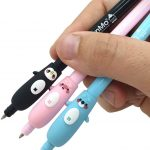Kawaii Pens on Sale - 3 Pens for $3.99 (reg. $11)! These are SO CUTE!
