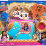 Mira Royal Detective On The Case Toys - Detective Bag Only $6.39 (Reg. $20)!