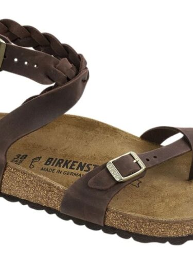 Birkenstocks on Sale! Was $160, NOW $79.99 with Coupon Code!
