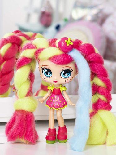 Candylocks Dolls on Sale for just $4.03!!