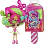 Candylocks Dolls on Sale for just $3.89 (Reg. $10)!!