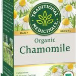 Chamomile Tea on Sale! Get 6 Boxes of Tea for as low as $2.55/Box!