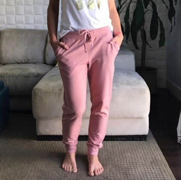 Women's Joggers on Sale