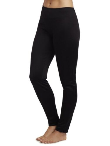 Cuddl Duds Women's Leggings on Sale + Coupon Code!