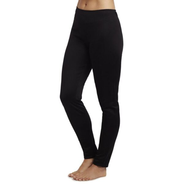Women's Leggings on Sale