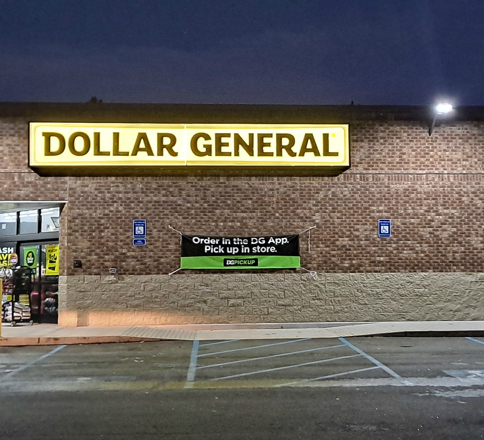 Dollar General Saturday Deals – Pay $10.75 for $29.75 Worth of Items!!
