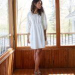 Women's Dresses on Sale + 30% off Target Circle Offer!