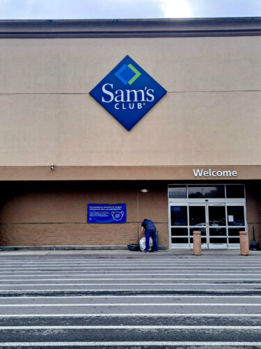 Sam's Club Instant Savings – $2,900 in Instant Savings for Members + (5) $100 Gift Card Giveaway!