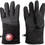 Fleece Gloves on Sale! Get 2 Pairs for $9.14 after Coupon Code!!