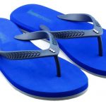 Men's Flip Flops on Sale - 2/$9 + FREE Shipping with Coupon Code!