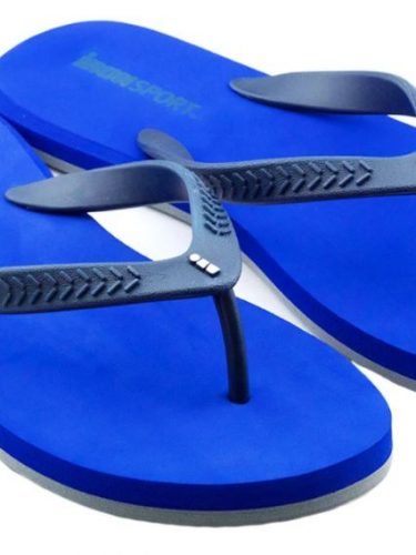 Men's Flip Flops on Sale – 2/$9 + FREE Shipping with Coupon Code!