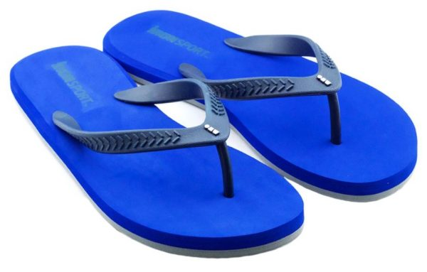 Men's Flip Flops on Sale
