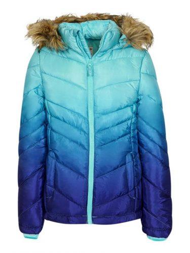 Kids Puffer Coats on Sale! **HOT** Girl's Coat $12.99 (Reg. $80)!