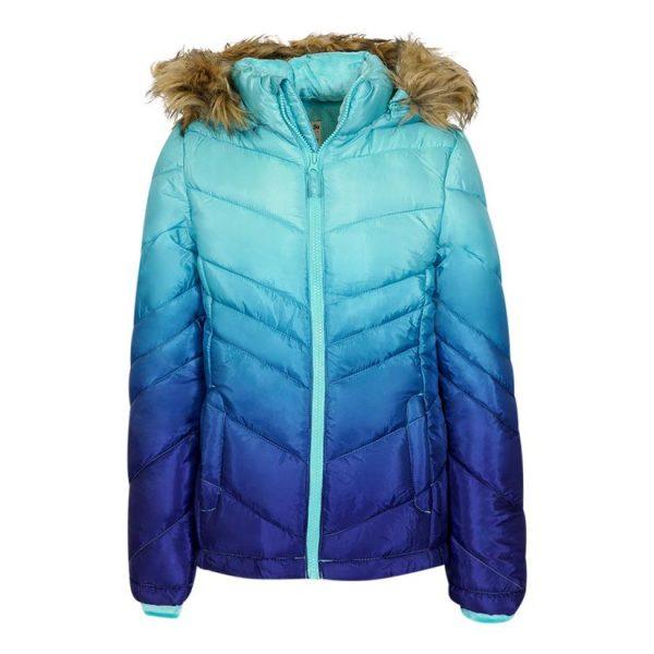 Kids Puffer Coats on Sale