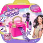 Hollywood Hair Extension Maker Only $7.99 (Reg. $25)!!