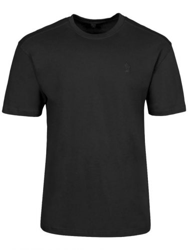 Men's Tees on Sale! Short Sleeve Tee Only $2.99 after Coupon Code!!