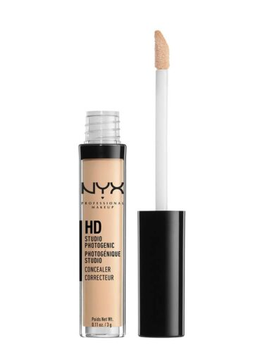 NYX Photogenic Concealer on Sale for as low as $3.36 after Coupon!