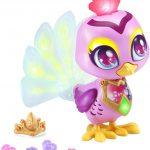 VTech Myla's Sparkling Friends Toys Only $7.44 (Reg. $15)!!