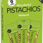 Wonderful Pistachios on Sale for LESS than in Stores!