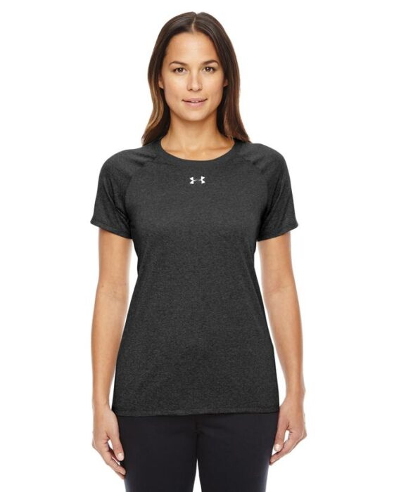 Under Armour Women's Tees