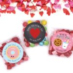 Valentine's Day Stickers and Bags Only $7.49 (Reg. $20)!