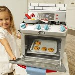 Little Tikes First Oven Only $33.94! SO Cute & Fun!