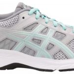 Women's Asics Shoes on Sale! GEL Contend 5 Shoes $24.97 (Reg. $65)!