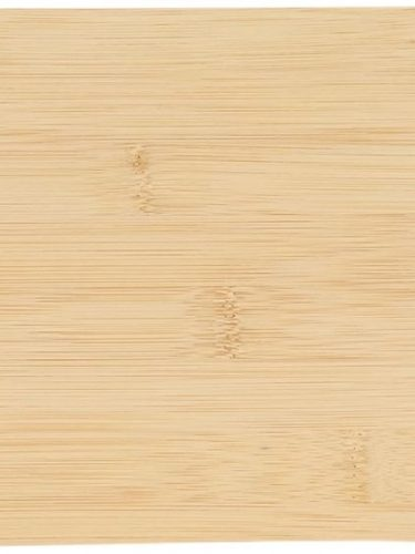 Bamboo Cutting Board Only $6.99 after Coupon Code!