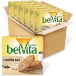 belVita Breakfast Biscuits as low as $2.34 per Box!